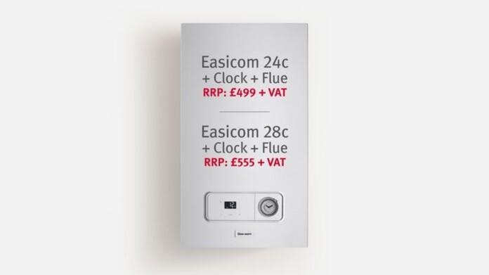 https://www.glow-worm.co.uk/images/easi/easicom-price-new-1517824-format-16-9@696@desktop.jpg