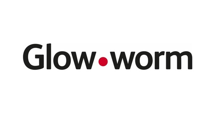 https://www.glow-worm.co.uk/images/needs-reviewing/gw-logo-239875-format-16-9@696@desktop.jpg