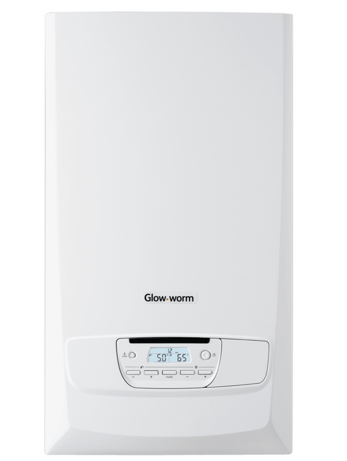 Ultracom₂ sxi – The System Boiler from Glow-worm