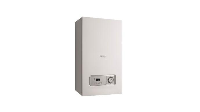 Betacom₄ combi boiler