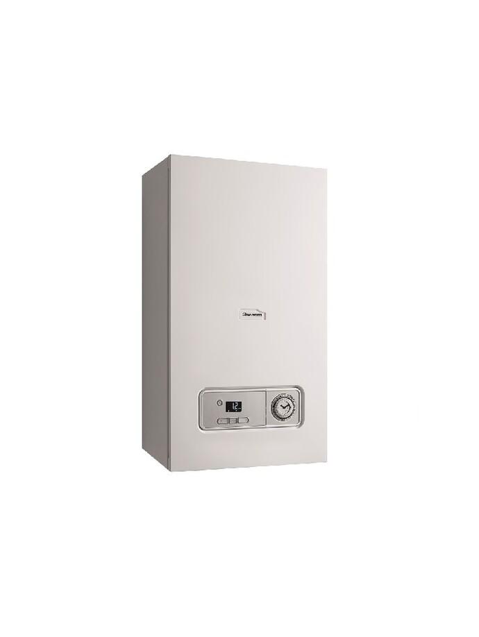 Betacom₄ combi boilers