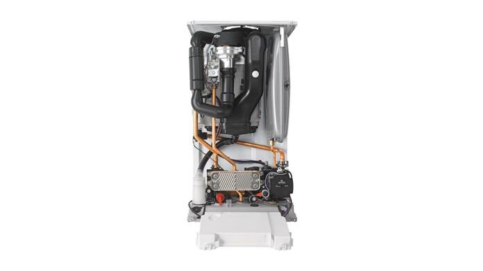 https://www.glow-worm.co.uk/images/products/boilers/easicom-2/new-2/combi-3/easicom-combi-boiler-front-view-internal-1500696-format-16-9@696@desktop.jpg