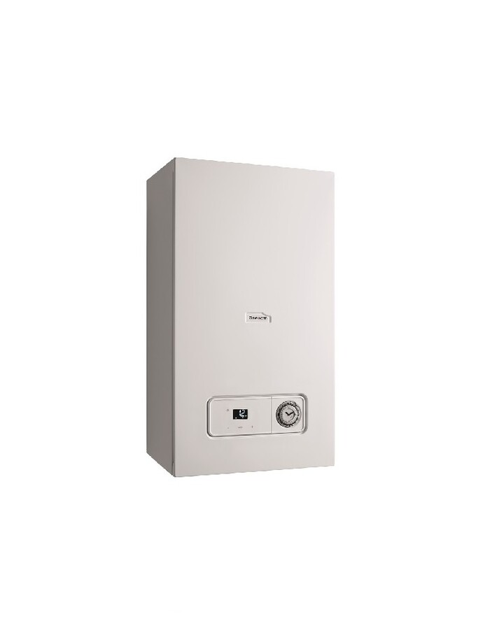 Easicom₃ combi boiler