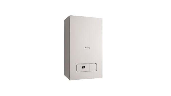 Easicom₃ system boilers