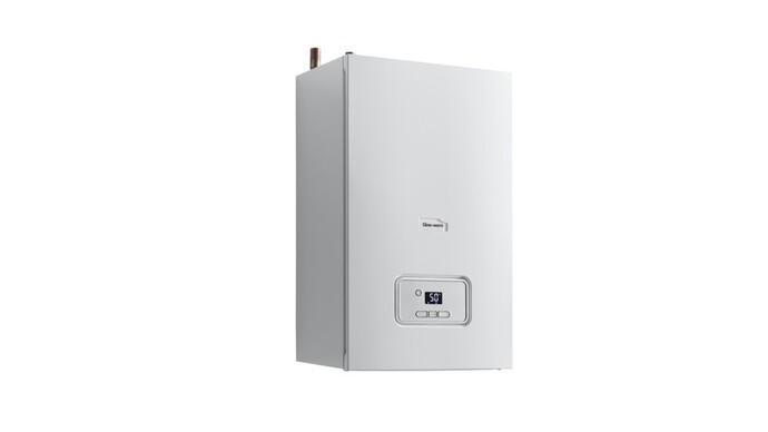 Energy regular boiler