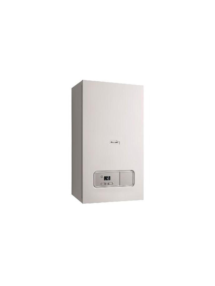Energy LPG combi boiler