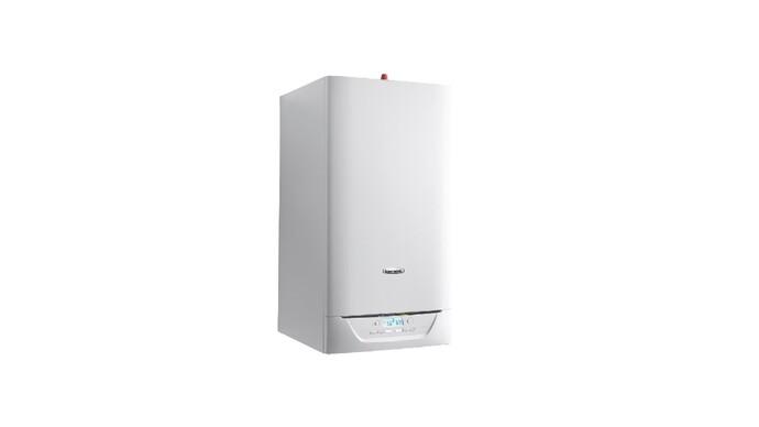Energy 35 Store combi boilers