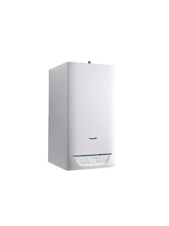 https://www.glow-worm.co.uk/images/products/boilers/energy-1/new/combi-2/energy-outside-rside-1043148-format-3-4@570@desktop.jpg