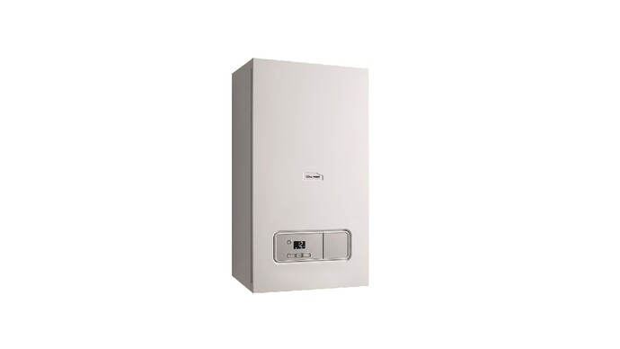 Energy system boilers