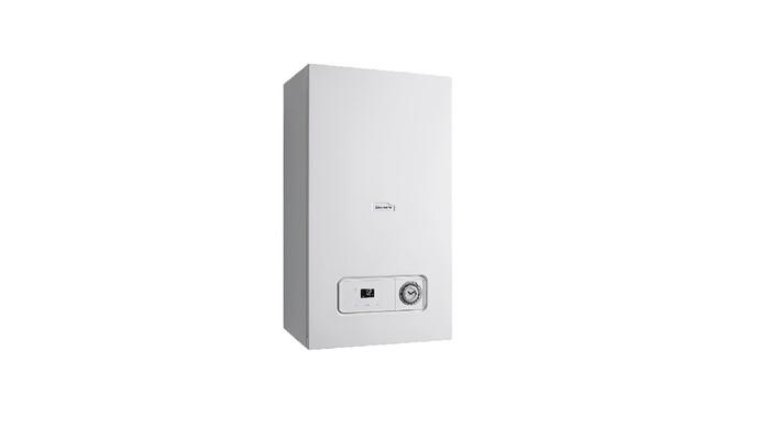 Essential combi boilers