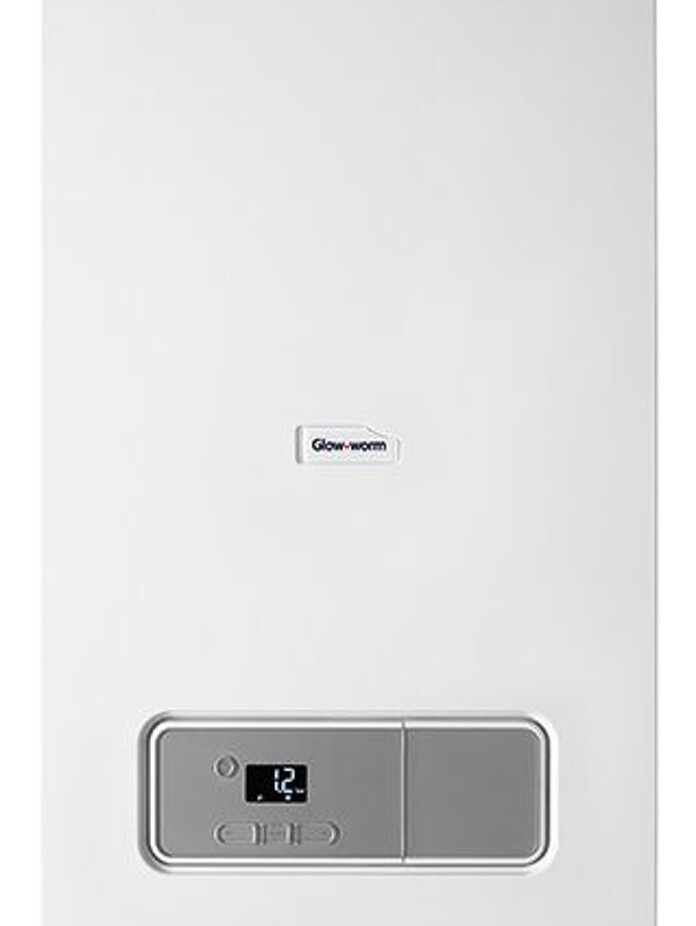 https://www.glow-worm.co.uk/images/products/boilers/opticom/sustain-combi-system-512390-format-3-4@696@desktop.jpg