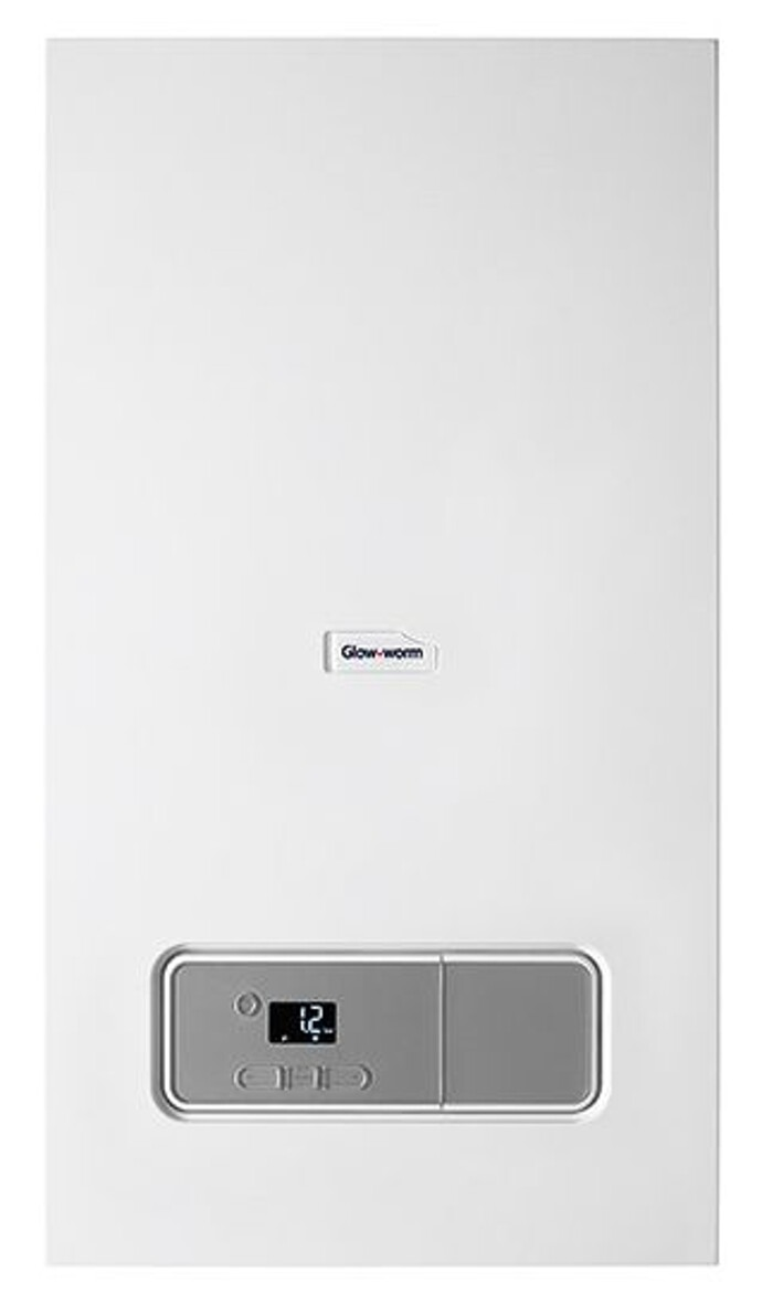 https://www.glow-worm.co.uk/images/products/boilers/opticom/sustain-combi-system-512390-format-flex-height@690@desktop.jpg