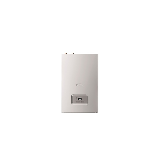 Ultimate₃ regular boiler