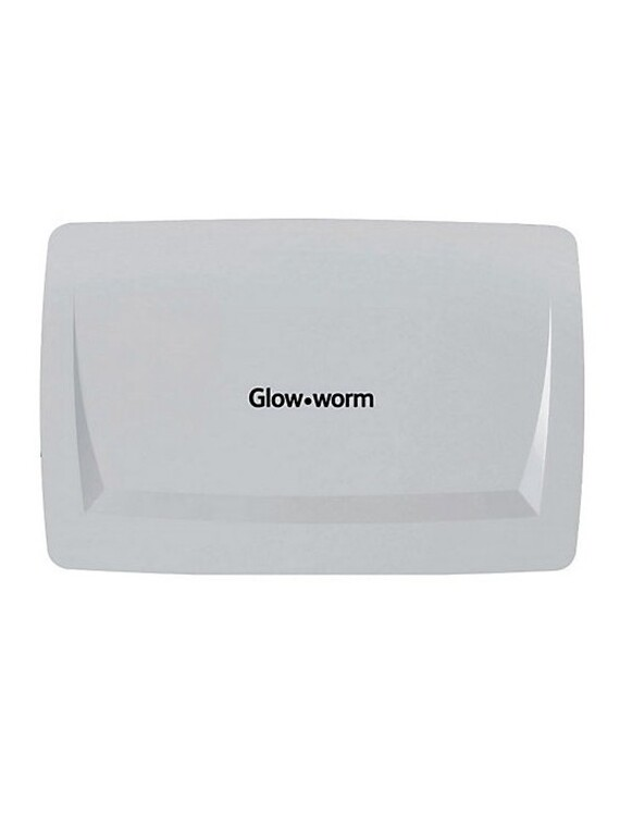 https://www.glow-worm.co.uk/images/products/controls/glow-worm-smart-wiring-center-406760-format-3-4@570@desktop.jpg
