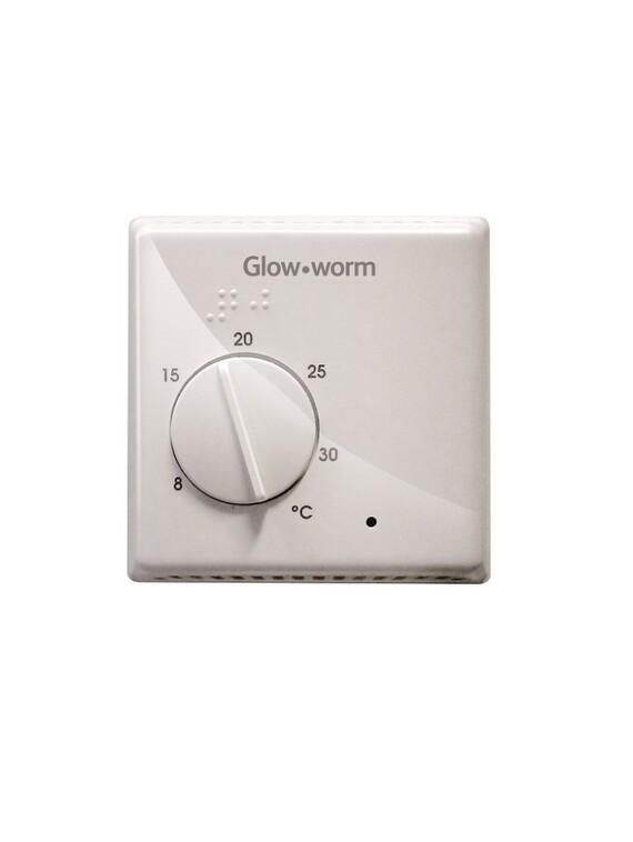 https://www.glow-worm.co.uk/images/products/controls/hig-res-230v-room-stat-406758-format-3-4@570@desktop.jpg
