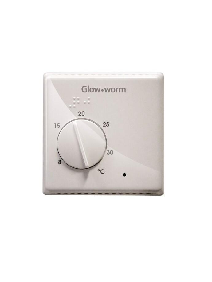 230V Room Thermostat