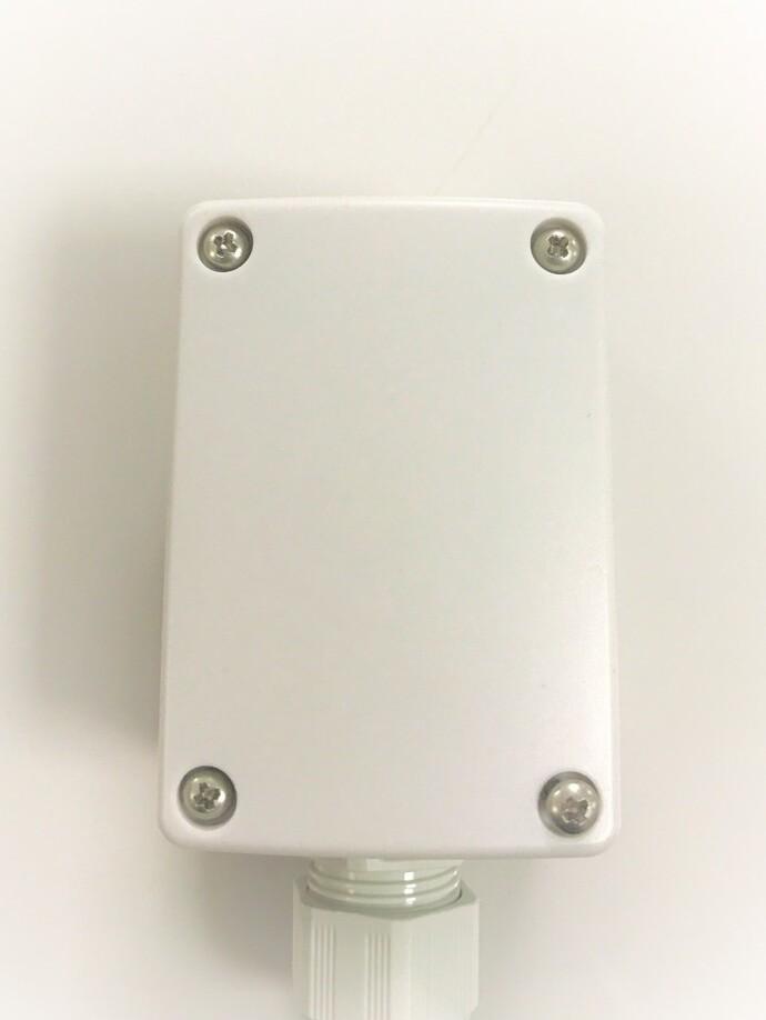 Outdoor Sensor