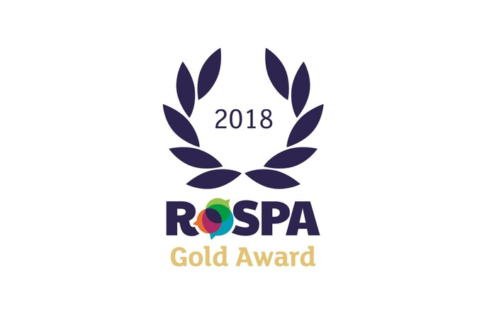 https://www.glow-worm.co.uk/images/rospa-gold-award/2018-gold-award-1346950-format-flex-height@690@desktop.jpg